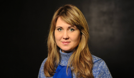Ірина Пикущенко
