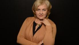 Вєта Марченко